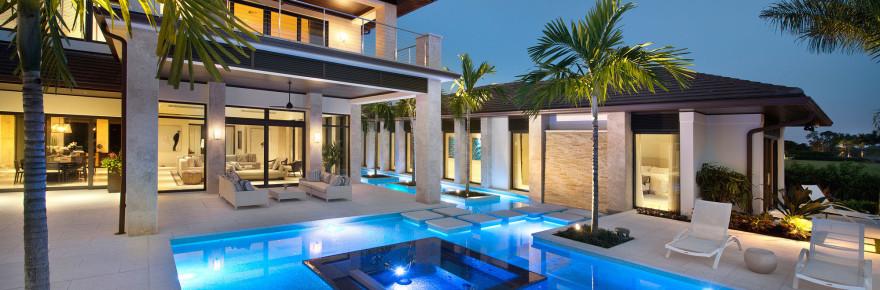 Kuća Vaših snova